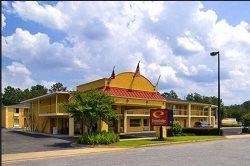 Fort Benning Graduation Information Hotels And Motels