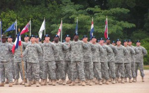 Fort Jackson Graduation 2020.Fort Jackson Graduation Information Welcome