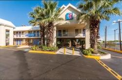 Lackland Air Force Base Graduation Information Hotels